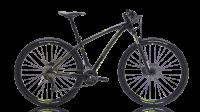 Велосипед Polygon Siskiu29 7 (2017)