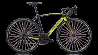 Велосипед Polygon Strattos S7 (2017)