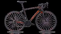 Велосипед Polygon Strattos S5 (2017)