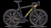 Велосипед Polygon Strattos S3 (2017)