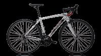 Велосипед Polygon Strattos S2 (2017)