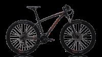 Велосипед Polygon Siskiu 6 (2017)
