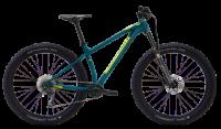 Велосипед Polygon Entiat TR6 (2017)