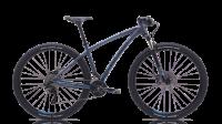 Велосипед Polygon Siskiu29 6 (2017)