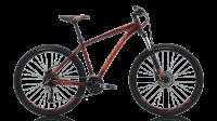 Велосипед Polygon Xtrada 3 (2017)