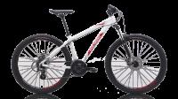 Велосипед Polygon Premier 3 (2017)