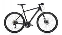 Велосипед Polygon Heist 5 (2017)
