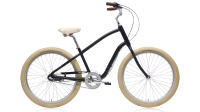 Велосипед Polygon Zenith Town 3 (2017)