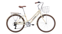 Велосипед Polygon Sierra AX24 (2017)