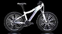 Велосипед Polygon Cleo 2 (2017)