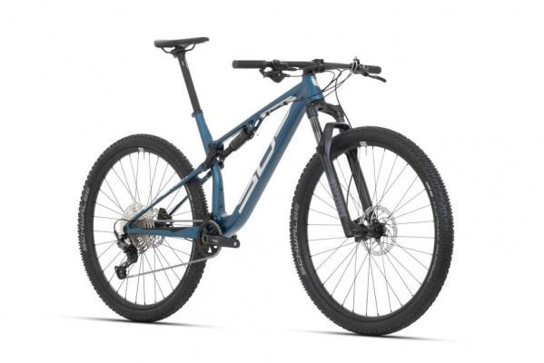 Велосипед Superior XF 919 RC (2021)