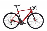 Велосипед  Specialized Roubaix (2018)