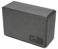 Блок опорный GoFit для йоги