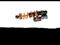 Амортизатор FOX DHX2 F-S TiN 241 x 76.2 мм