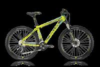 Велосипед Kellys MADMAN 10 (2016)