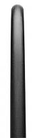 "Трубка 28""x19 mm CONTINENTAL Olympic 2 Tubular 3/180Tpi 185 гр."