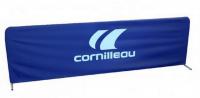 Разделительный барьер Cornilleau размер 2300*700мм