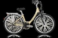 Велосипед Kellys AVENUE 70 (2016)