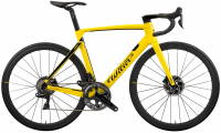 Велосипед Wilier 110PRO Dura-Ace 9100 Cosmic Pro Carbon (2019)