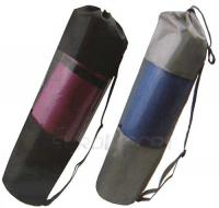 Чехол-переноска для спортивных ковриков ZS-6525