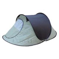 Палатка Reking TK-044 2-х мест. самораскл.