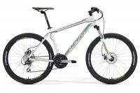 Велосипед Merida Matts 6. 20-MD (2016)