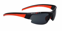 Очки SWISSEYE Gardosa Evolution S спортивные с футляром