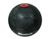 Мяч Слэмбол Reebok 10 кг