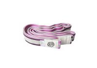 Ремешок для растяжки  Pro-tec розовый