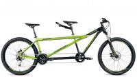 Велосипед Format 5352 (2019)