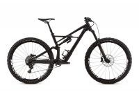 Велосипед  Specialized Enduro Elite 29/6Fattie (2018)