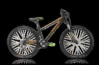 Велосипед Kellys WHIP 10 (2016)