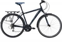 Велосипед Centurion Crossline 40 EQ-Men 700 (2016)