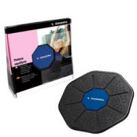Балансировочный диск Diadora Balance Board