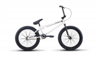Велосипед Atom Ion XL (2021)