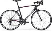Велосипед Merida Ride 400 (2016)