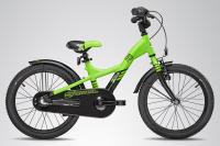 Велосипед SCOOL XXlite 18,3 ск. (2016)