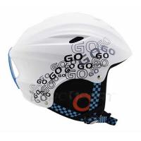 Шлем защитный PW-906