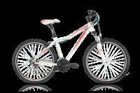 Велосипед Kellys VANITY 20 (2016)