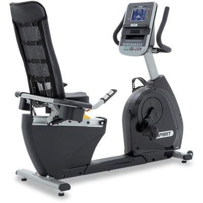 Велотренажер  Spirit Fitness XBR55 (2017)
