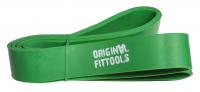 Эспандер ленточный Original Fit.Tools (нагрузка 20 - 55 кг) Fit.Tools