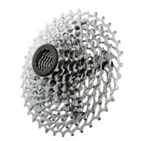 Кассета велосипедная SRAM PG-950, 11-34, 9 скоростей, сталь