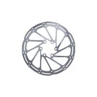 Тормозной диск SRAM Centerline, 200mm, сталь
