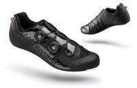Велотуфли Suplest Road Edge 3 Carbon Pro