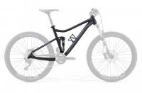 Рама Merida One-Twenty 7.XT Edition-FRM