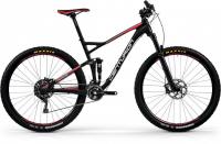 Велосипед Centurion Numinis 2000.27 (2018)