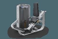 Голень-машина Matrix ULTRA G7-S77-02