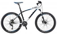 Велосипед Giant XTC 2 (2013)