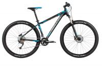 Велосипед Kellys TNT 90 (2017)