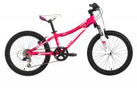 Велосипед Kellys LUMI 50 (2017)